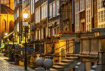 sztokholm gdansk