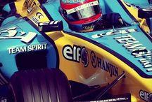 'Fernando Alonso'