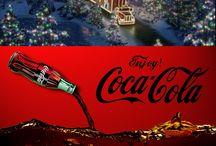 Classic-Coke