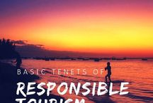 Sustainable Travels