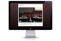 ui design / web design , apps.