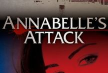 Kindle Store - Mystery, Thriller & Suspense