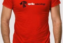 Camisetas para moteros / Aquí podrás encontrar las camisetas para moteros más chulas y al mejor precio