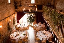 Autumn Wedding Ideas / Ideas and inspiration for your autumn wedding.