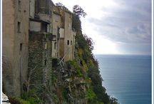 Voyage en Corse / #Corsica #Corse #travel
