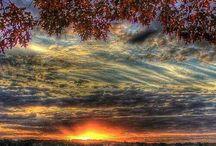 Foto - krásna príroda
