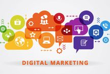 Digital Marketing Agency / We are offering Digital marketing services as well as tips and strategy to promote traffic on your website organically and paid