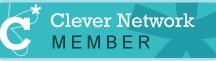 Blogging: Giveaways I've Entered