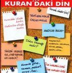 kitap~ books