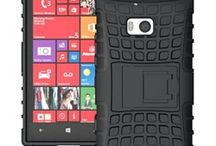 Lumia 929 Cases & Covers | MiniSuit