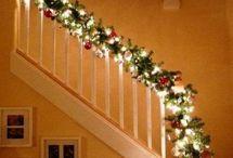 Christmas with no tree