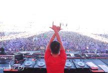 DJs&Electro Music