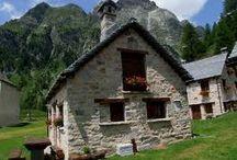 Home - Mountain