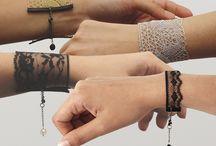 Collier /bracelet