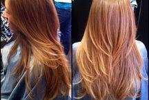 C / hair_beauty