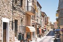 CORSICA / Viaggi in Corsica