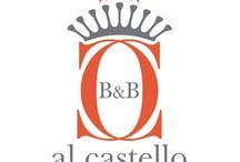 Logotype / Realizzazione grafica di logotipi