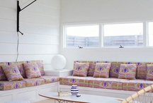 ◢  DAYDREAM DWELLINGS / photographs of beautiful interiors and exteriors