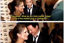 Lol celebrity