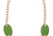 Jewelry - Sparkle and Shine