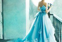 novarese dress