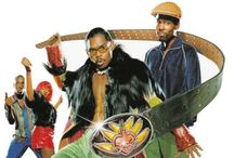 Pootie Tang Quotes