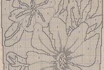 wzory graficzne