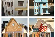 dollhouse refashion