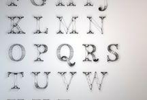 EMP Typography