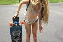 skate life style