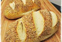 TM Brot/Brötchen