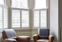 Renovating decor ideas