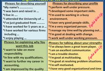 Adult communicative English