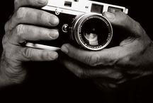 photo_love_