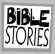Bible / by Imelda Bratton Wallace