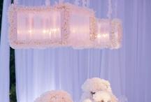 Wedding Ideas / by FJ