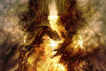 Quenta Silmarillion