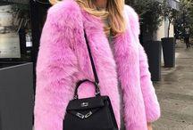 Chiara Ferragni style