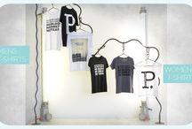 Fashion Clean//Fair//Recylce