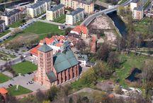 OnLiveTV.pl Telewizja Internetowa / onLiveTv.pl Telewizja Internetowa serwis dostępny pod adresam www.http://www.onlivetv.pl/ jest zestawieniem tematycznych serwisów informacyjnych.