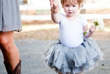 Pictures-babies / by Alexia