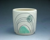 pottery / by Laura Thornton