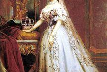 Keisarinna Elisabeth