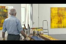 Painting / Gerhard Richter