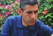 Arı Spor Kulüp Başkanı / Dicle Yılmaz 1971 tarihinde Ardahan'da doğdu.1989-90 yılında Ardahan lisesi edebiyat bölümünden mezun olduktan sonra,Ardahan merkezde ticari hayatına başladı. 2007 yılında işletmesine başladığı Halı Saha sektöründen sonra, Ardahan ilinde sportif faaliyetlerin daha da gelişmesi amacıyla, Arı Spor derneği kurucu üyeliğini üstlenerek,  amatör bir takım kurulması için çalışma başlattı.2008 yılından beri Arı Spor Kulüp Başkanlığını yürüten Yılmaz evli dört çocuk babasıdır.