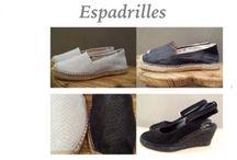 Shoes ~ Schoenen