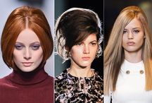 Hairtrends 2015