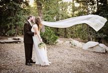 Romantic Weddings