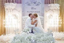 Наши свадьбы