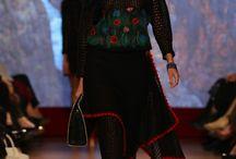 Liza Panait - Kumbaya Collection